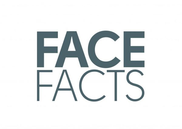 FACEFACTS Presentation-08